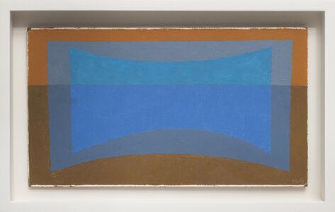 Oli Sihvonen, 'Untitled', 1958