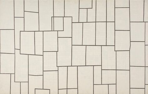 Pedro Casqueiro, 'S/ título   Untitled', 1995