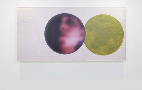 Robert Thiele, 'Four 717', 2018