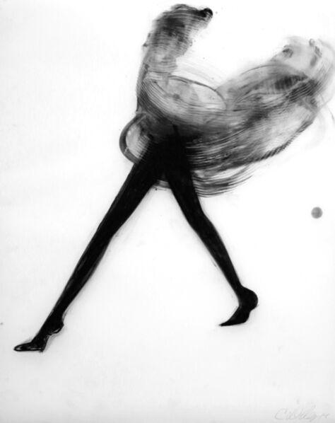 Cathy Daley, 'Untitled 951', 2014