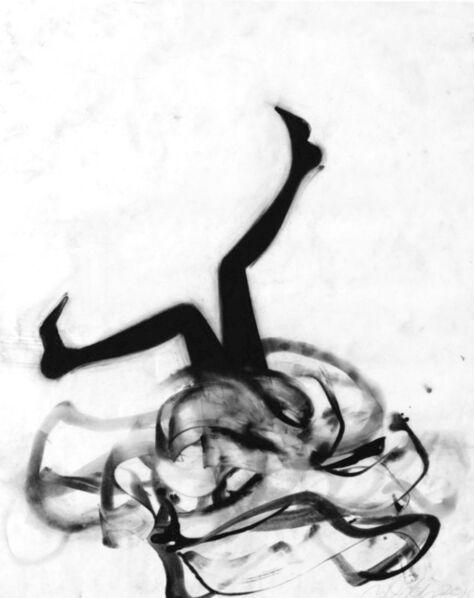 Cathy Daley, 'Untitled 1164', 2018