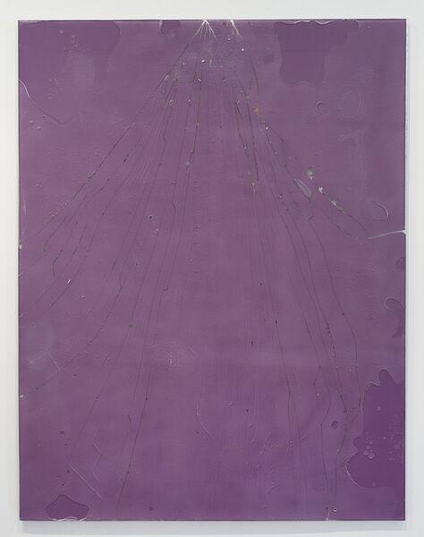 Luca Dellaverson, 'Untitled', 2015