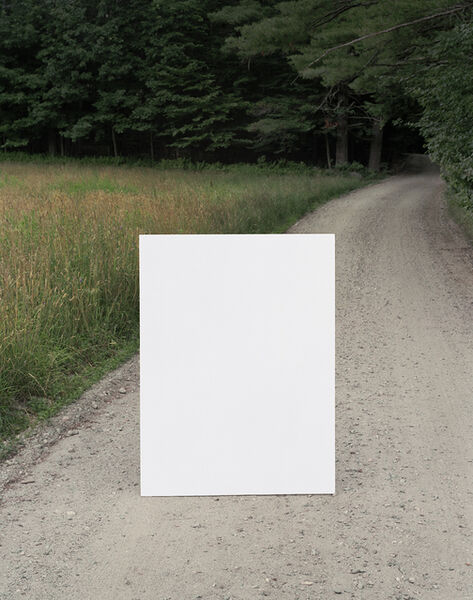 Bill Jacobson, 'Place (Series) #240', 2010