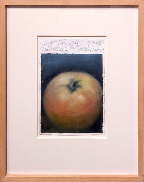 Carol Anthony, 'Night Tomatoe', 2005