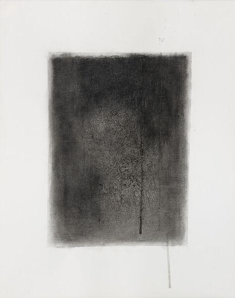 Catalina Chervin, 'Untitled', 2004-2005