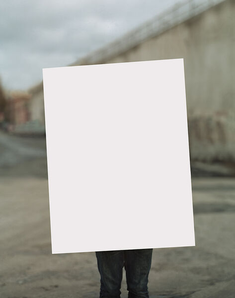Bill Jacobson, 'Place (Series) #840', 2012