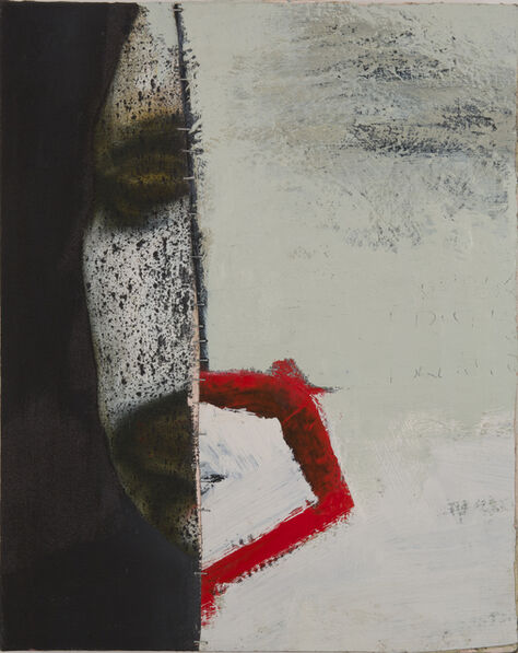 Tommy White, 'Untitled', 2013