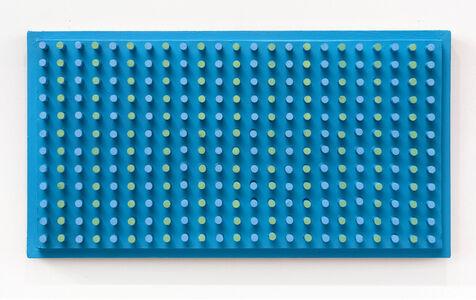 Luis Tomasello, 'Objet Plastique N.1026', 2013
