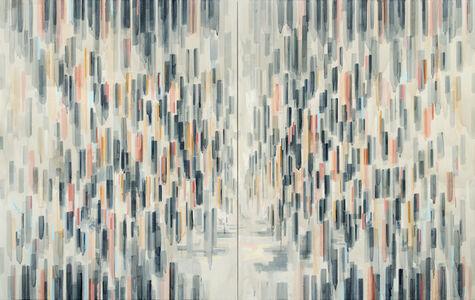 David Schnell, 'Portal', 2015