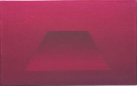 Jef Verheyen, 'Untitled', 28460
