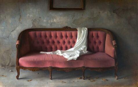 Dana Zaltzman, 'Untitled', 2018