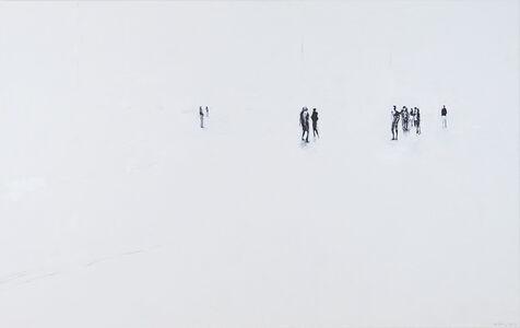 Leszek Skurski, 'Make it better', 2016