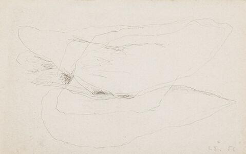 Joseph Sima, 'Untitled'
