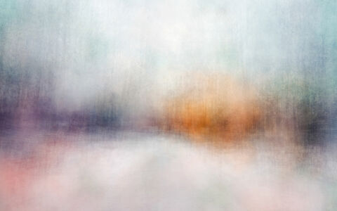 Eeva Karhu, 'Path (seasons) Winter 2', 2018