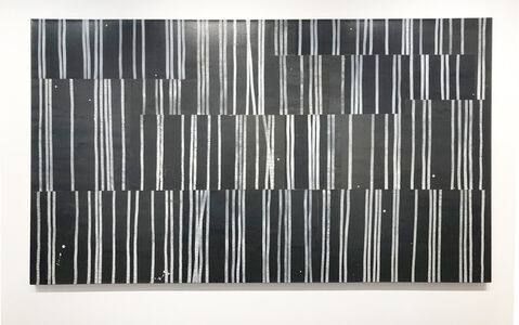 Robert Kelly, 'Winter Thicket X', 2009