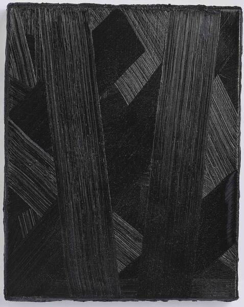 Paul Weiner, 'Void (Art Basel Miami Beach)', 2019