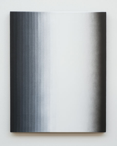 Adam Henry, 'Untitled (gFbpSp)', 2019