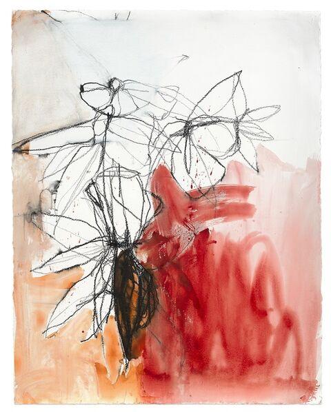 Andrea Rosenberg, 'Untitled 42.18', 2018