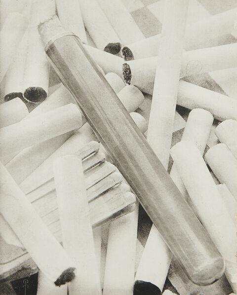 Pierre Dubreuil, 'Douces Amies', circa 1929