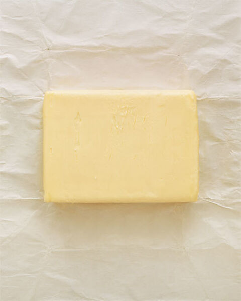 Claus Goedicke, 'Butter', 2007