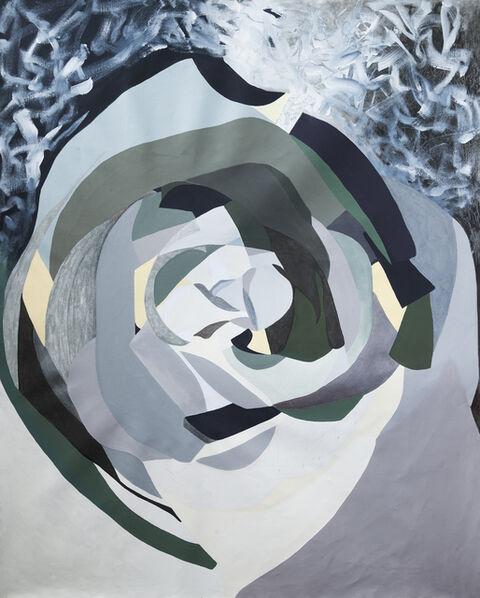 Gerri Rachins, 'Untitled 3187', 2015