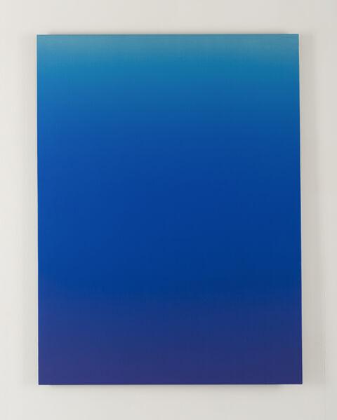 Toru Kamiya, 'high', 2015