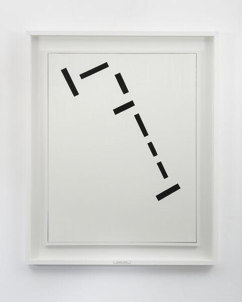 Keith Coventry, 'Goschen Estate', 1999