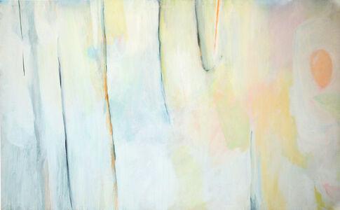 David Harley, 'Painting (2002e)', 1992-2002