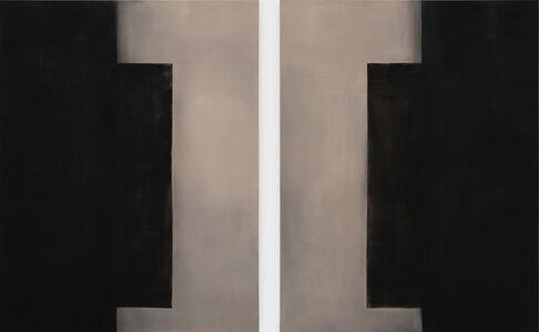 Stef Driesen, 'Untitled', 2018