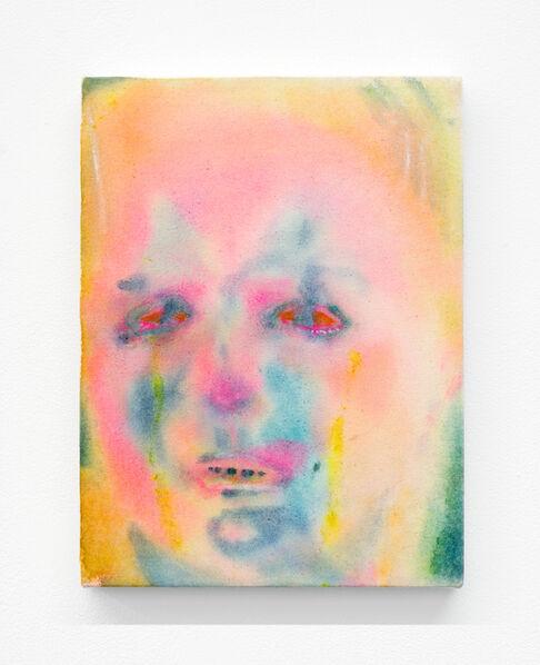 Loren Erdrich, 'This Mad World', 2019