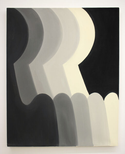 Denise Kupferschmidt, 'Shadows', 2018