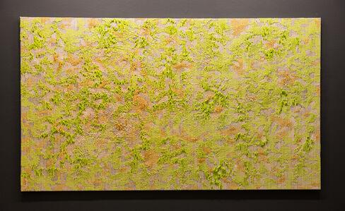 Ng Joon Kiat, 'Lit Cities', 2013