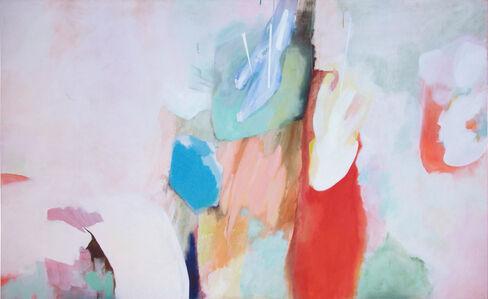 David Harley, 'Painting (1999a)', 1999