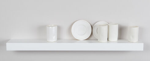 Edmund De Waal.Edmund De Waal 37 Artworks Bio Shows On Artsy