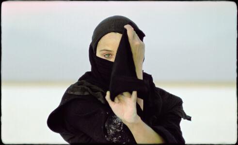 Isabel Rocamora, 'Horizon of exilefrom Horizon Of Exile series', 2007
