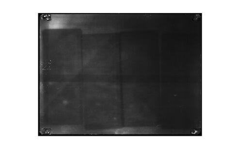 Alice Miceli, 'Chernobyl project: Fragment of a field VIII ', 2007-2010