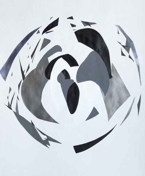 Gerri Rachins, 'Untitled 2700 ', 2015