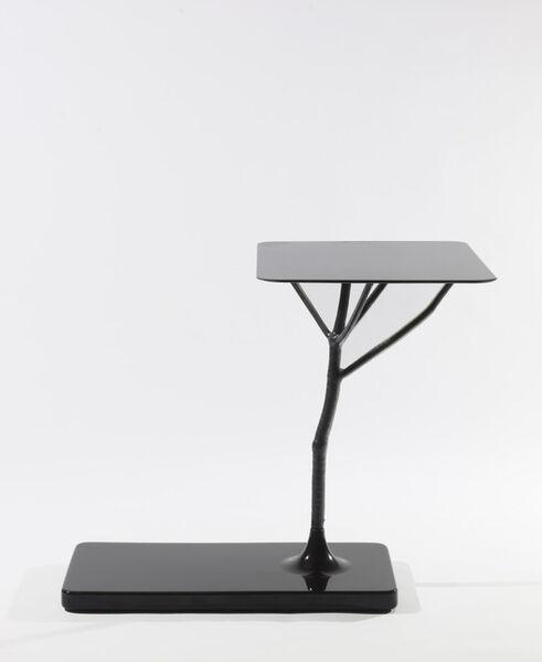 Wieki Somers, 'Hogweed Table', 2010