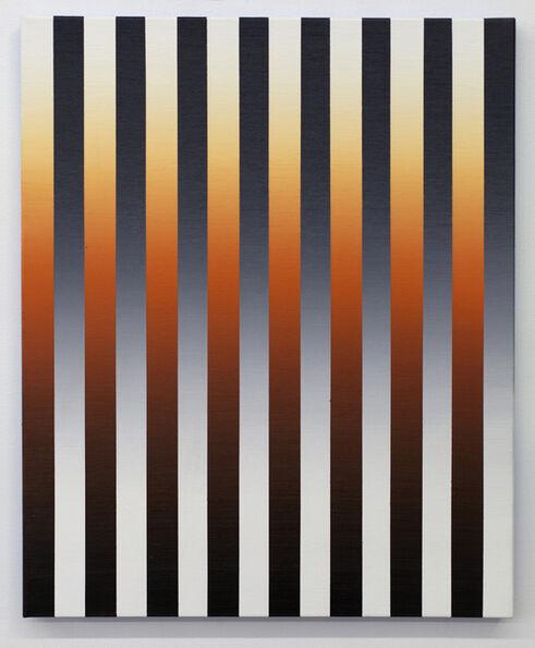 Martin Basher, 'Untitled', 2020