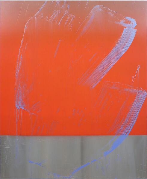 Nathan Hylden, 'Untitled', 2018