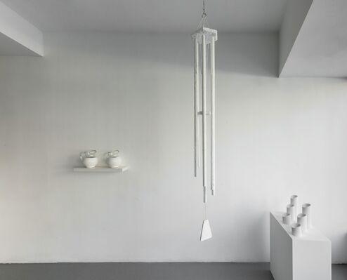 Play of Light / Assemblies, installation view
