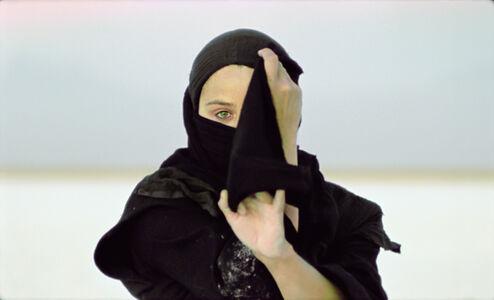 Isabel Rocamora, 'Horizon of Exile', 2007