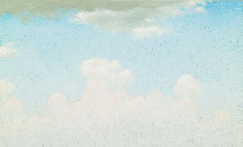 Carlton Nell, 'Composition 180', 2006