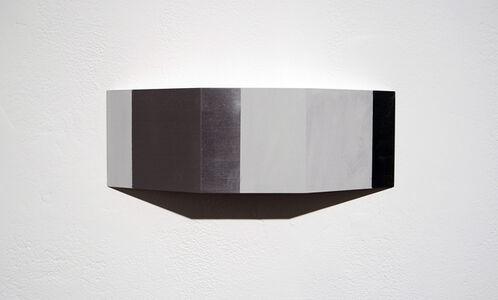 Stuart Arends, 'Wedge #3', 2006