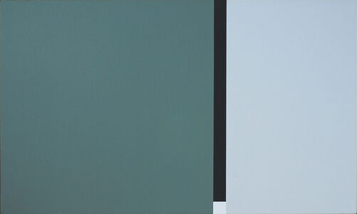 Martha Groome, 'A Line of Talk', 2012