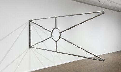Jeremy Jansen, 'Flag', 2014
