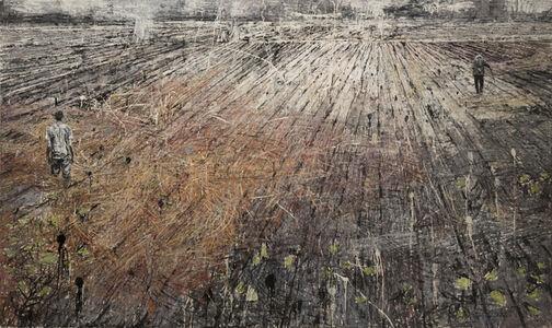 S.Dwi Stya (Acong), 'Untitled', 2017