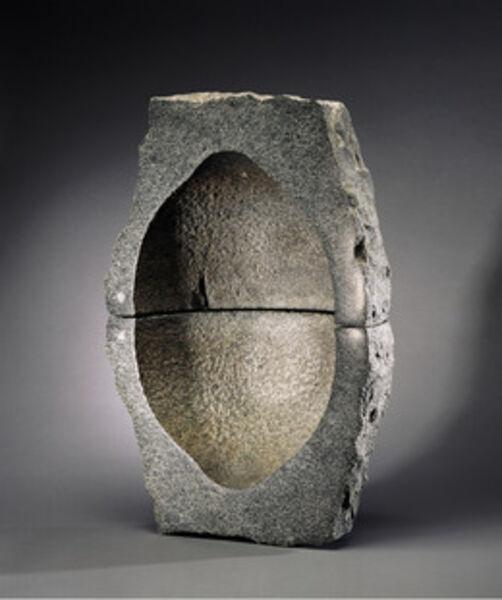 Richard Deutsch, 'Pod', 2004