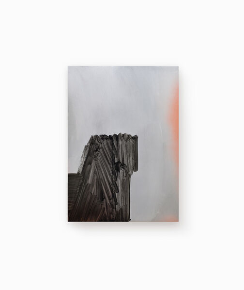 Nick Oberthaler, 'Untitled', 2015