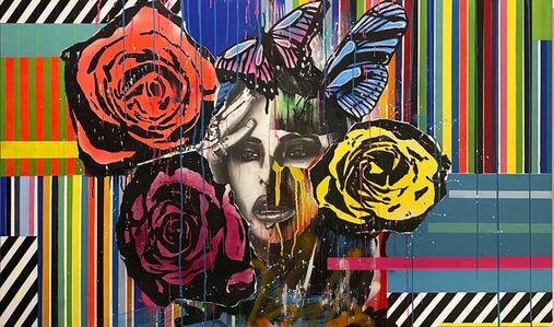 Austin Reed 2 Artworks For Sale On Artsy